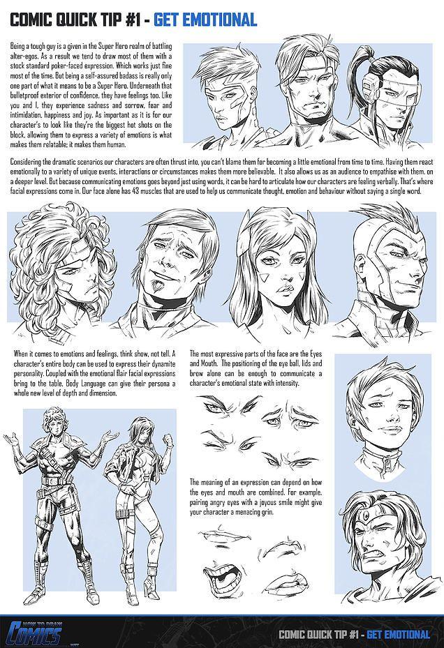 How To Draw Comics Net Comic Book Drawing Comic Book Art Style Comic Drawing
