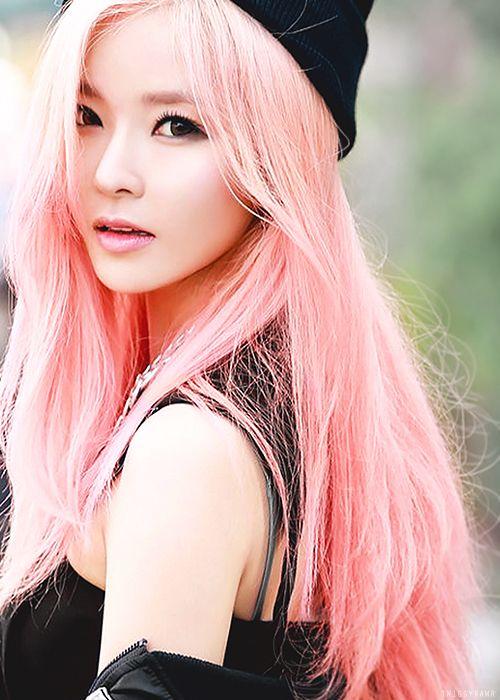 pink-hairporn-teen