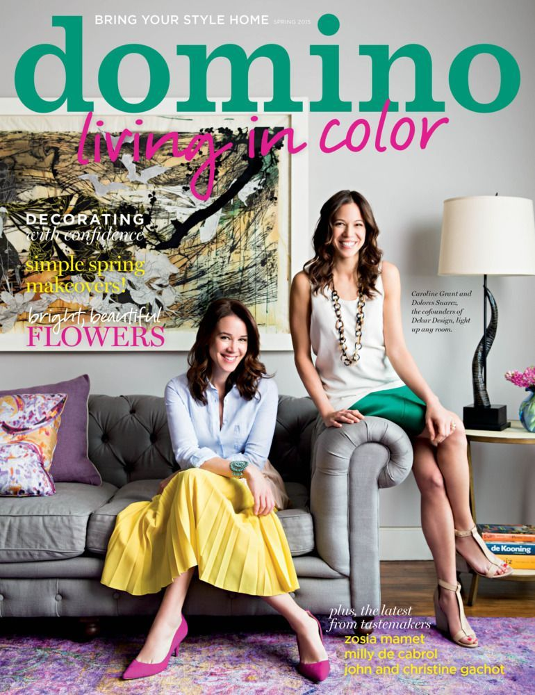 Cover Magazines With Images Magazine Cover Design Fashion
