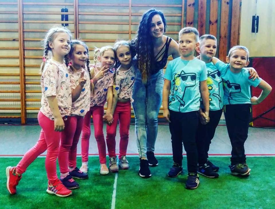 Dancehall Wyniki Turniejow Oferta Judo Dla Dzieci Borkowo Judo Dla Dzieci Gdansk Loskowice Judo Dla Dzieci Pruszcz Gdanski Akrobat Sports Style Fashion