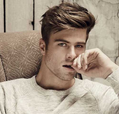 Male Hairstyles 27 Piece Quick Weave Short Hairstyle 2012  Haircuts Hair Style And