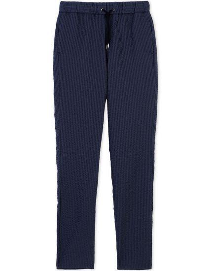 GIORGIO ARMANI Casual Pants. #giorgioarmani #cloth #pants
