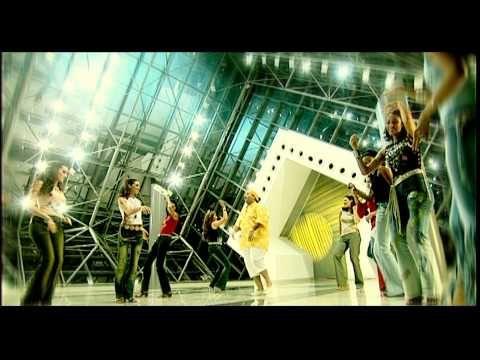 راشد الماجد مشكلني فيديو كليب 2002 Youtube Fun Slide Songs Fun