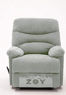 كرسي قماشي من زوي كريم مانلا موكا Rr9149r 51 Furniture Decor Armchair