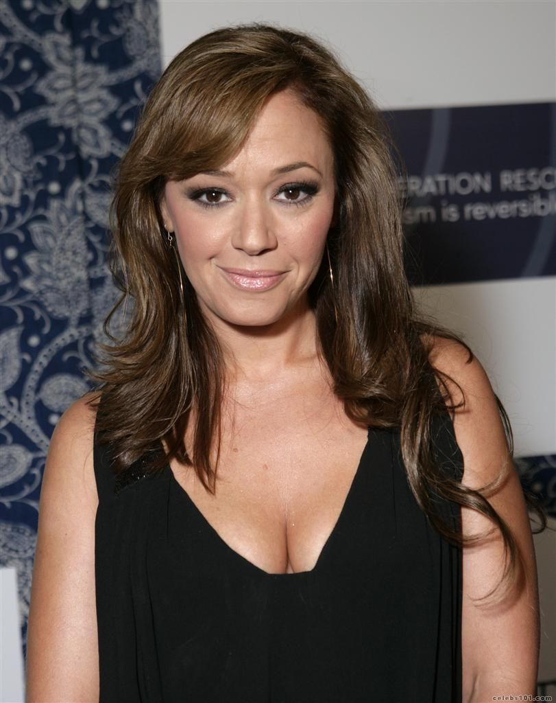 Leah Remini See Through Leah Remini Picture Rating 10 Out Of 10 1 Votes Princess Leah