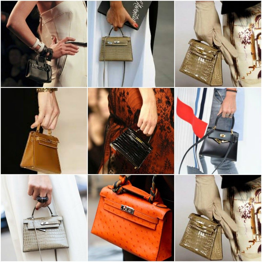 56a6107ccf11 ... usa discover ideas about hermes kelly bag a5aff 3076b