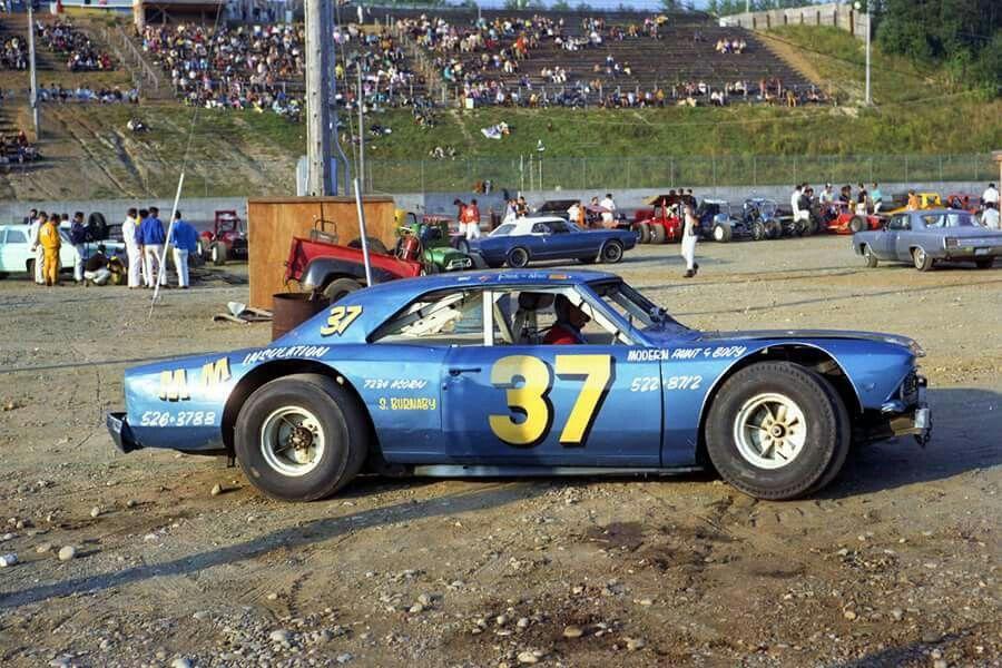 Pin by Duane on Drivers Racing car model, Stock car
