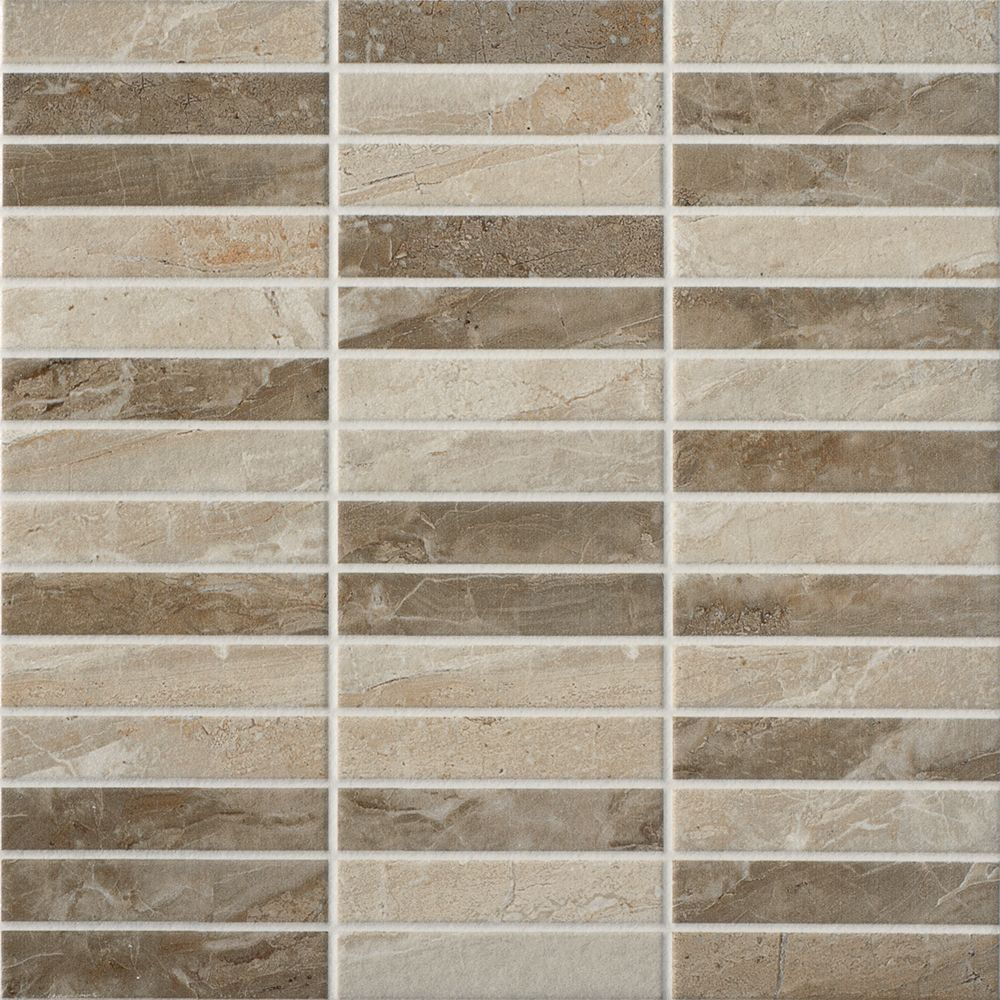 The paestum listello elesa ceramic tile is available as a 34cm x the paestum listello elesa ceramic tile is available as a x tile and is suitable for walls only dailygadgetfo Choice Image