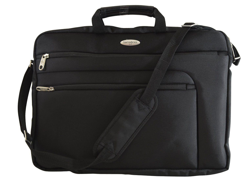 Discount Samsonite Business Case 17 3 Inch Laptop Sleeve Www Surveyprice Com Laptop Sleeves Samsonite Business Case