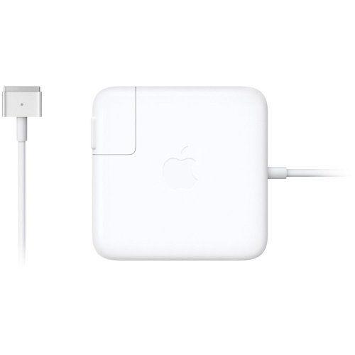 "Original APPLE 13"" MacBook Pro Magsafe 2 60W AC Power Ada... https://www.amazon.ca/dp/B00IO5YJX2/ref=cm_sw_r_pi_dp_x_aZrgybTS7C82F"