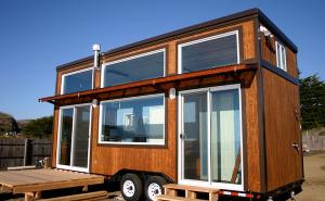 Wohnen Im Schiffscontainer wohnen im schiffscontainer fünf ausgefallene ideen für mini häuser