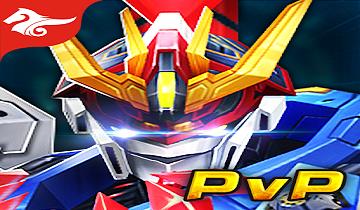 Star Legends (Dreamsky)3D PVP Mod Apk v1 1 5 Mega Mod   AndroidGames
