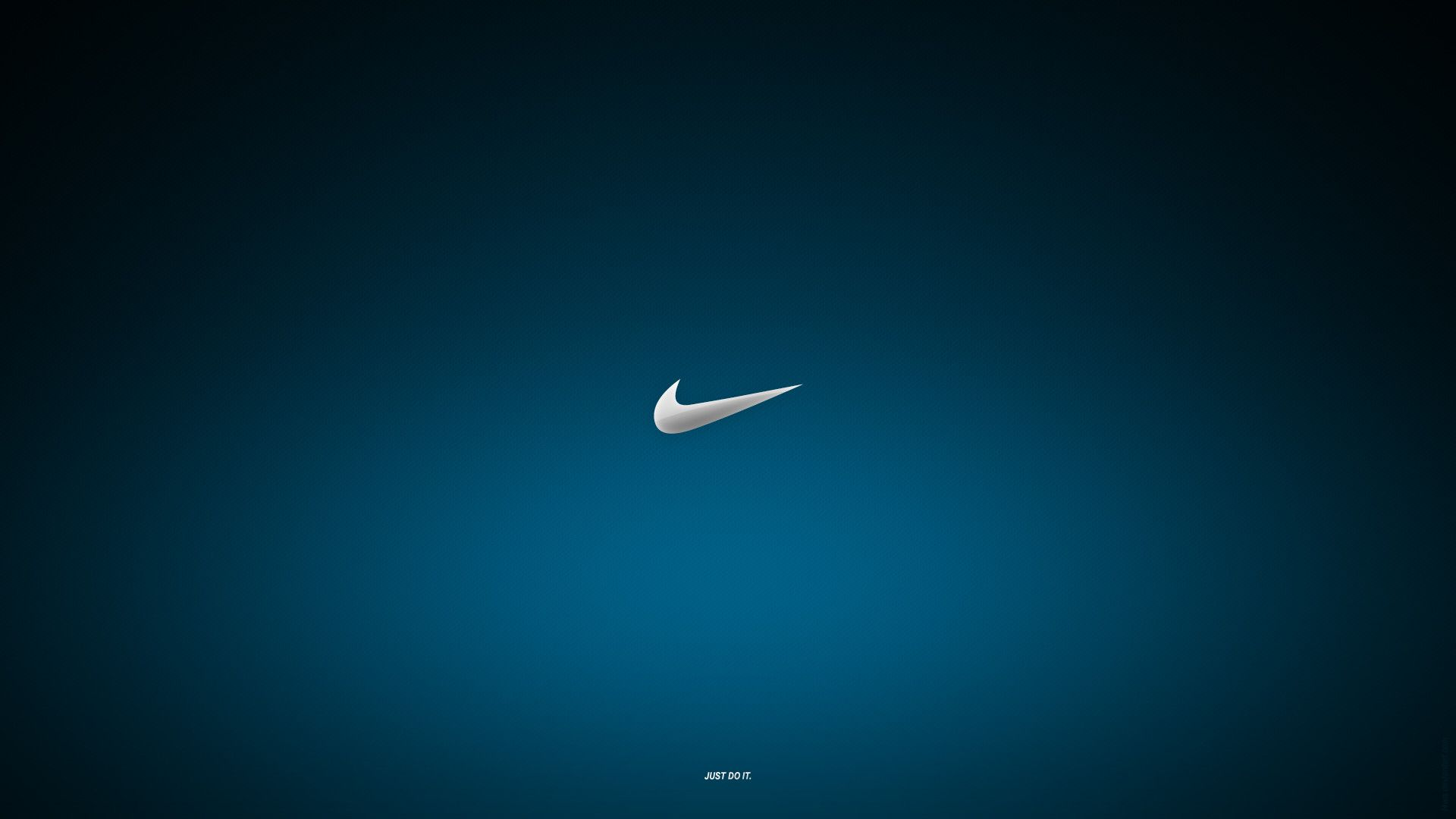 Nike Wallpaper Hd 1080p 75 Images Nike Wallpaper Backgrounds Nike Wallpaper Nike Logo Wallpapers