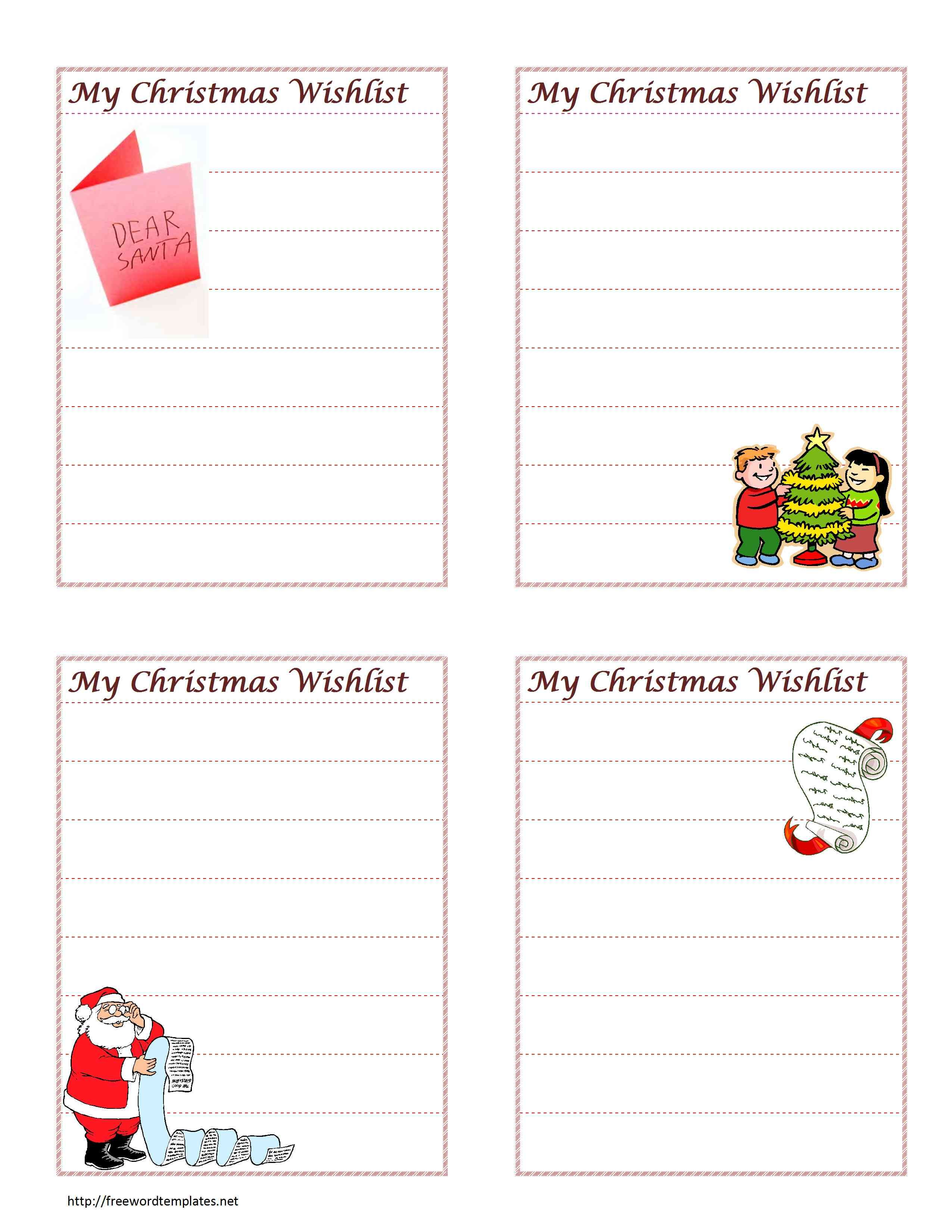 Printable Christmas Crafts  Google Search  Projects To Try