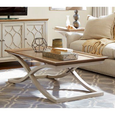 universal furniture moderne muse cocktail table 414801 on modern farmhouse patio furniture coffee tables id=54435