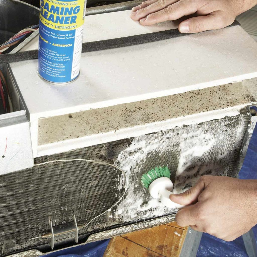 21 air conditioner maintenance and home cooling tips | walt