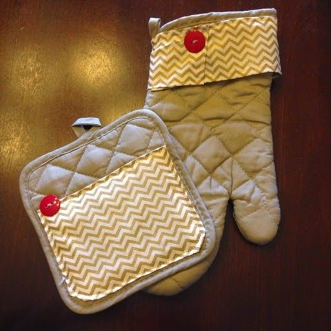 Diy Oven Mitts With Images Oven Mitts Diy Mitt