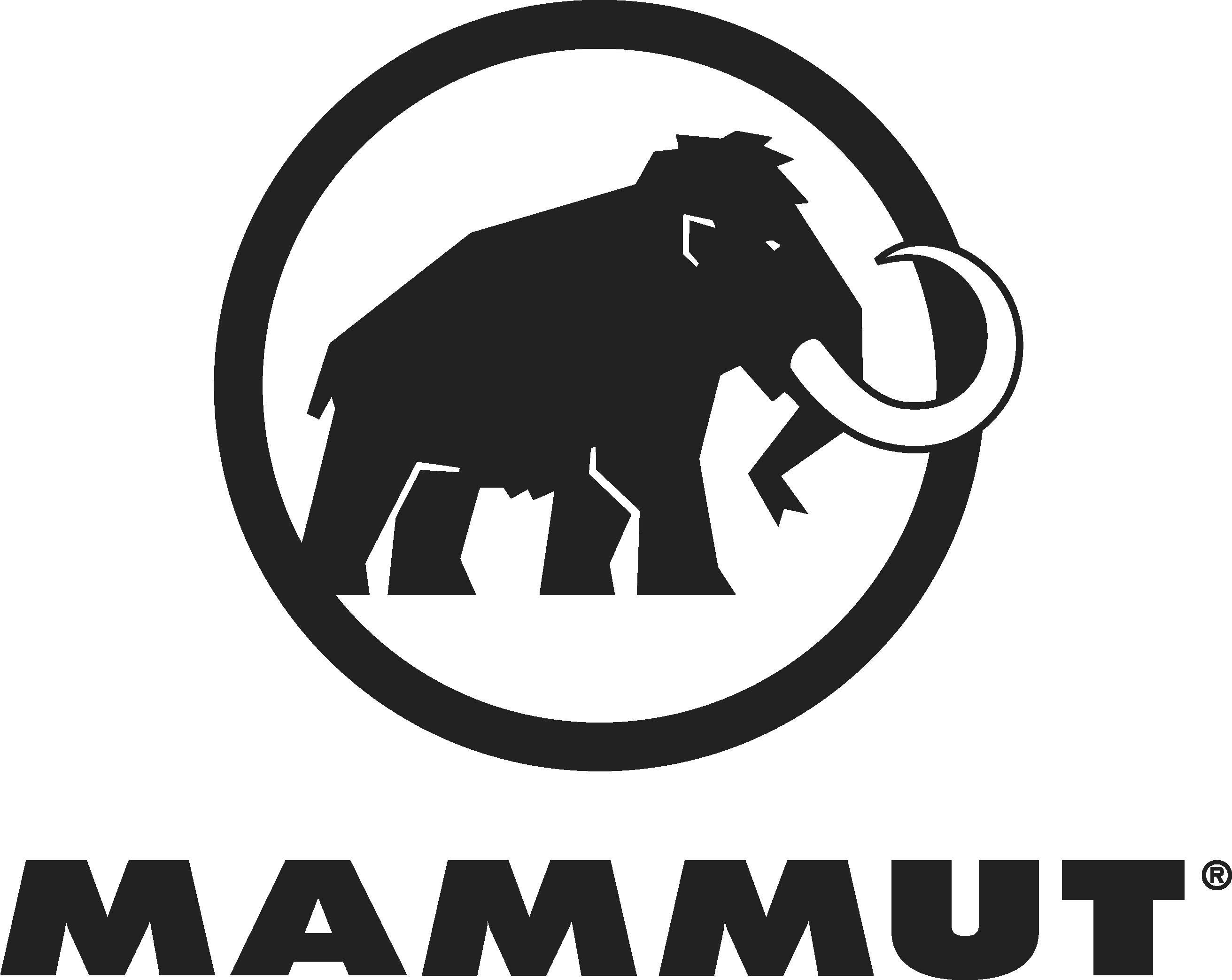logo.png (2623×2086) 의류