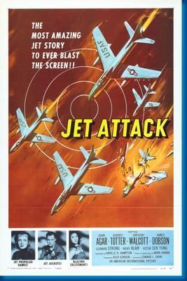 Download Jet Attack Full-Movie Free