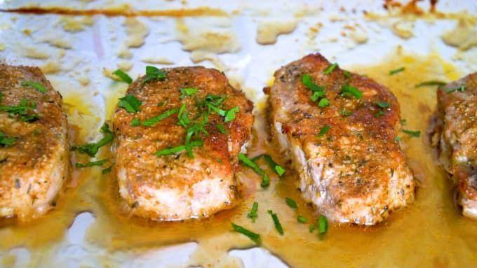 Easy Oven Baked Pork Chops | Lemon Blossoms #ovenbakedporkchops Easy Oven Baked Pork Chops | Lemon Blossoms #ovenbakedporkchops Easy Oven Baked Pork Chops | Lemon Blossoms #ovenbakedporkchops Easy Oven Baked Pork Chops | Lemon Blossoms #ovenbakedporkchops Easy Oven Baked Pork Chops | Lemon Blossoms #ovenbakedporkchops Easy Oven Baked Pork Chops | Lemon Blossoms #ovenbakedporkchops Easy Oven Baked Pork Chops | Lemon Blossoms #ovenbakedporkchops Easy Oven Baked Pork Chops | Lemon Blossoms #ovenbakedporkchops