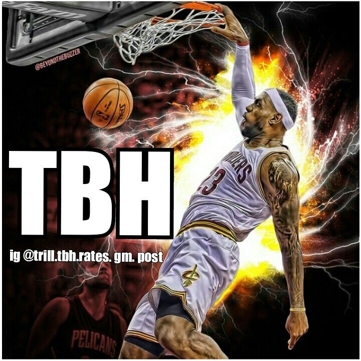 ig @trilltbhratesgm post Tbh \ Rate Pinterest - fresh nba coloring pages of lebron james