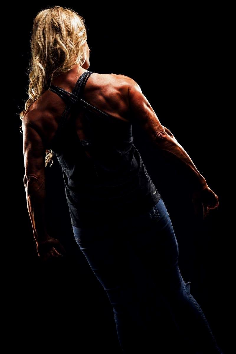 Helpful Fitness Pins Whenever It Relates To Basic Fitness Routines You Do Not Always Have To Visit The Gym To Achieve Look Thinner Build Muscle Fitness Tips