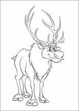 Tegninger Frozen15