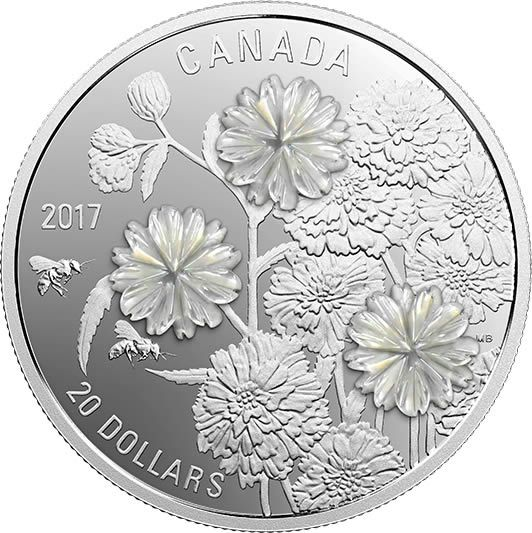 floral coin cryptocurrency