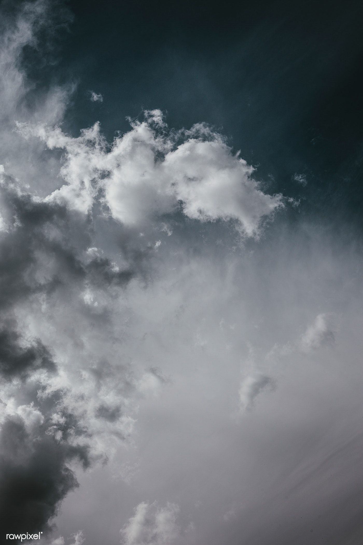 Beautiful Cloudy Sky Free Image By Rawpixel Com Eberhard Grossgasteiger Cloudy Photography Sky Photography Sky Aesthetic