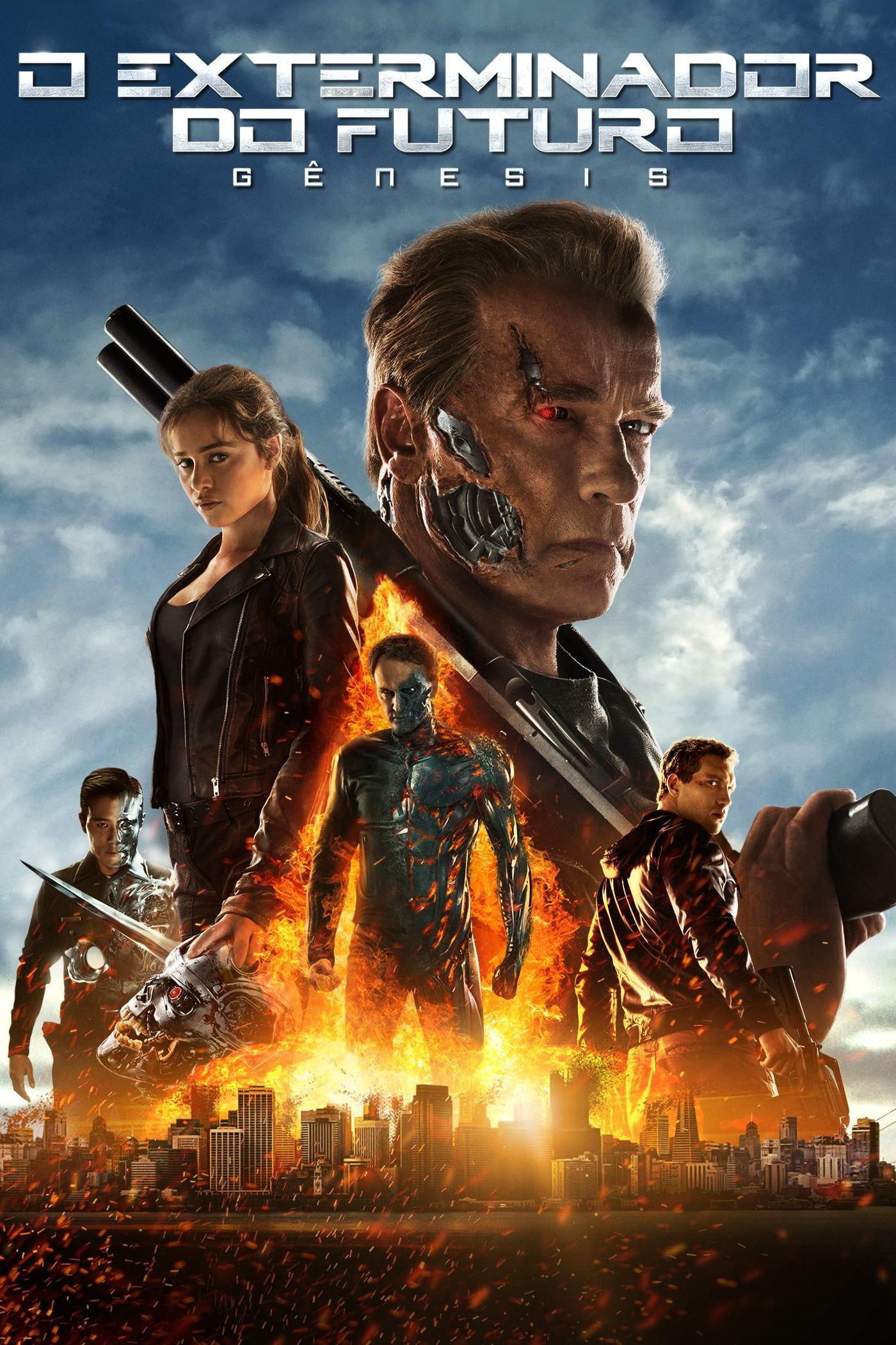 terminator 2015 full movie in hindi watch online free