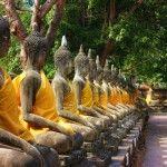 Co zabrać do Tajlandii, Indii, Birmy, Wietnamu, Malezji... [LISTA] kropkinamapie.pl