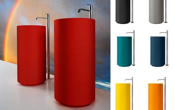 Arredobagno il tuo bagno moderno elegante classico