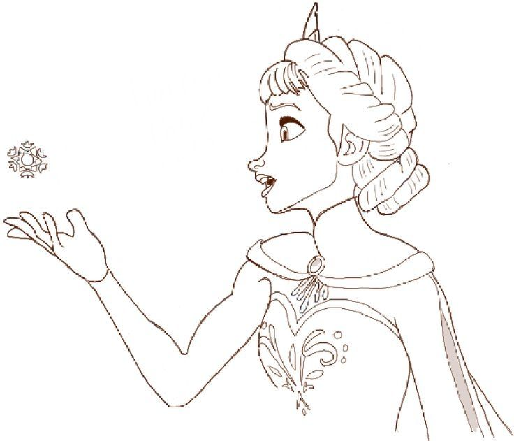 Disney Princess Drawings Step By Step 1000 Images About ...