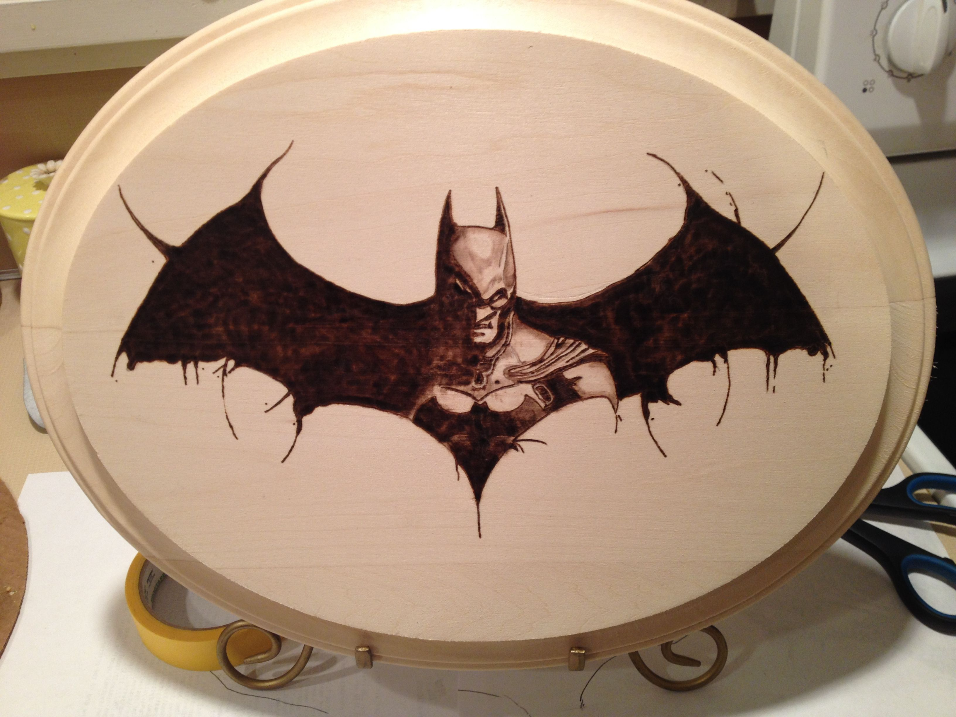 Wood Burning Ideas For Beginners Google Search