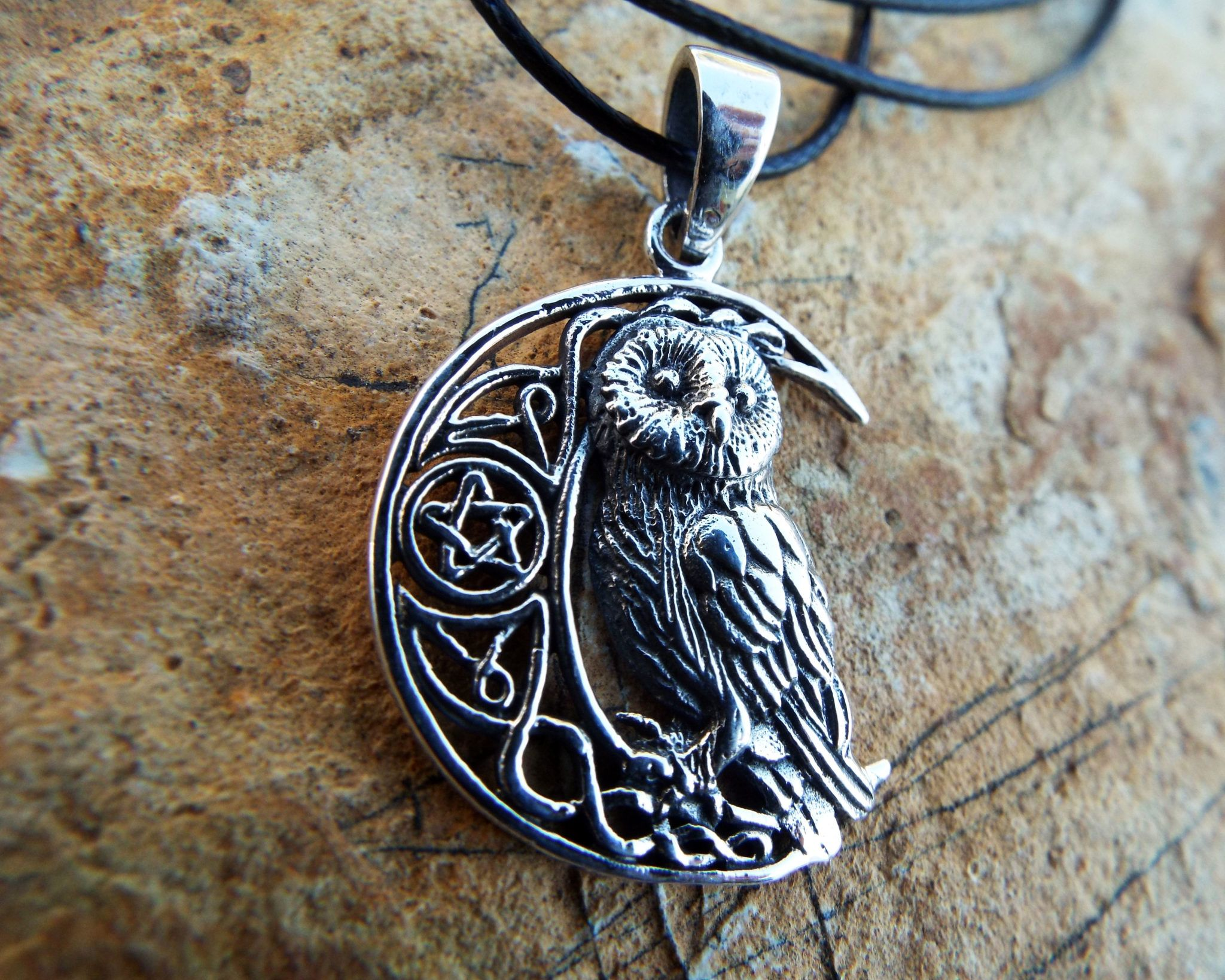The Owl Is Sacred To The Greek Goddess Of Learning Athena And Is