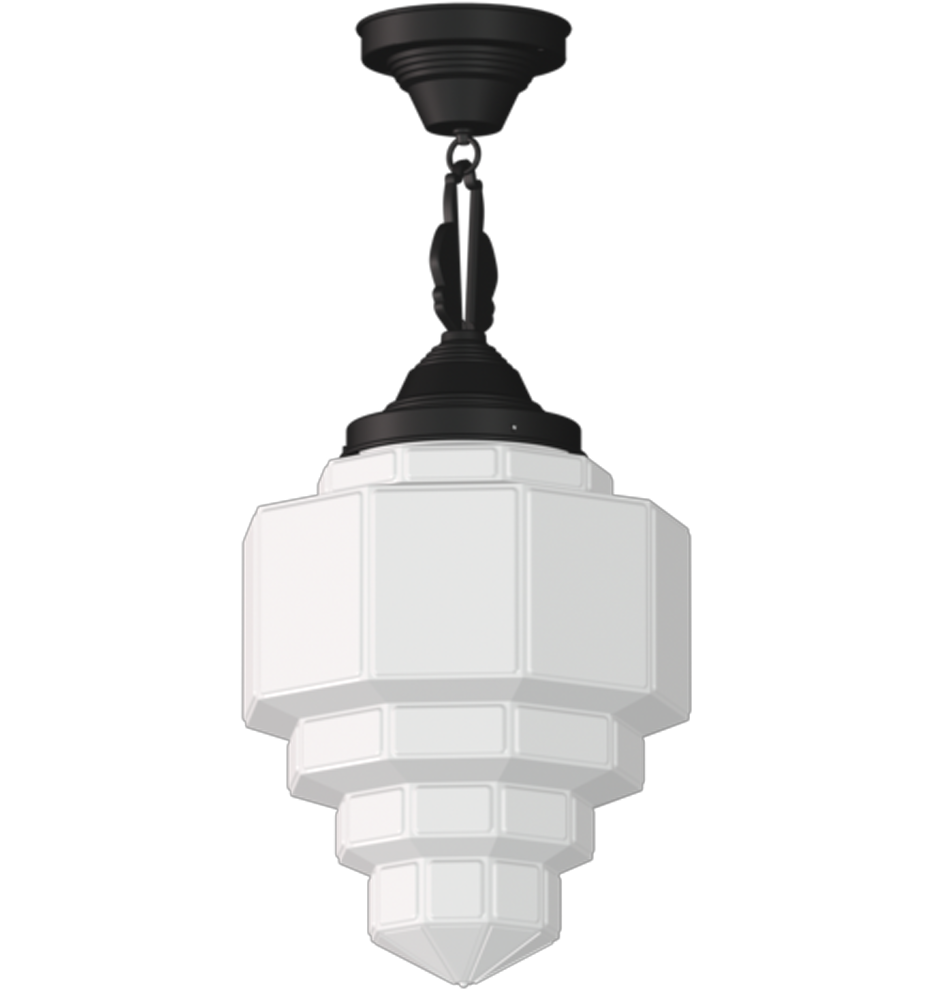 hollywood lighting fixtures. Hollywood Large Semi-Flush Mount Lighting Fixtures