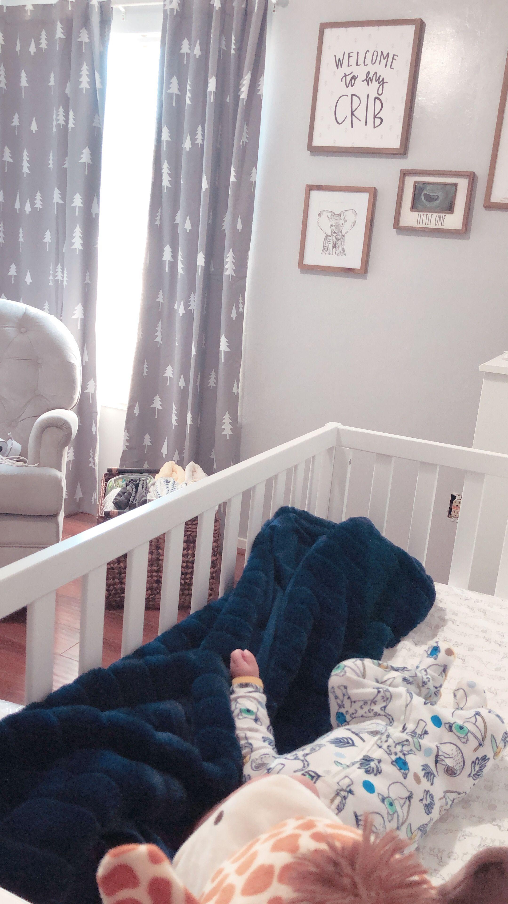 Baby js room target hobby lobby wayfair ikea