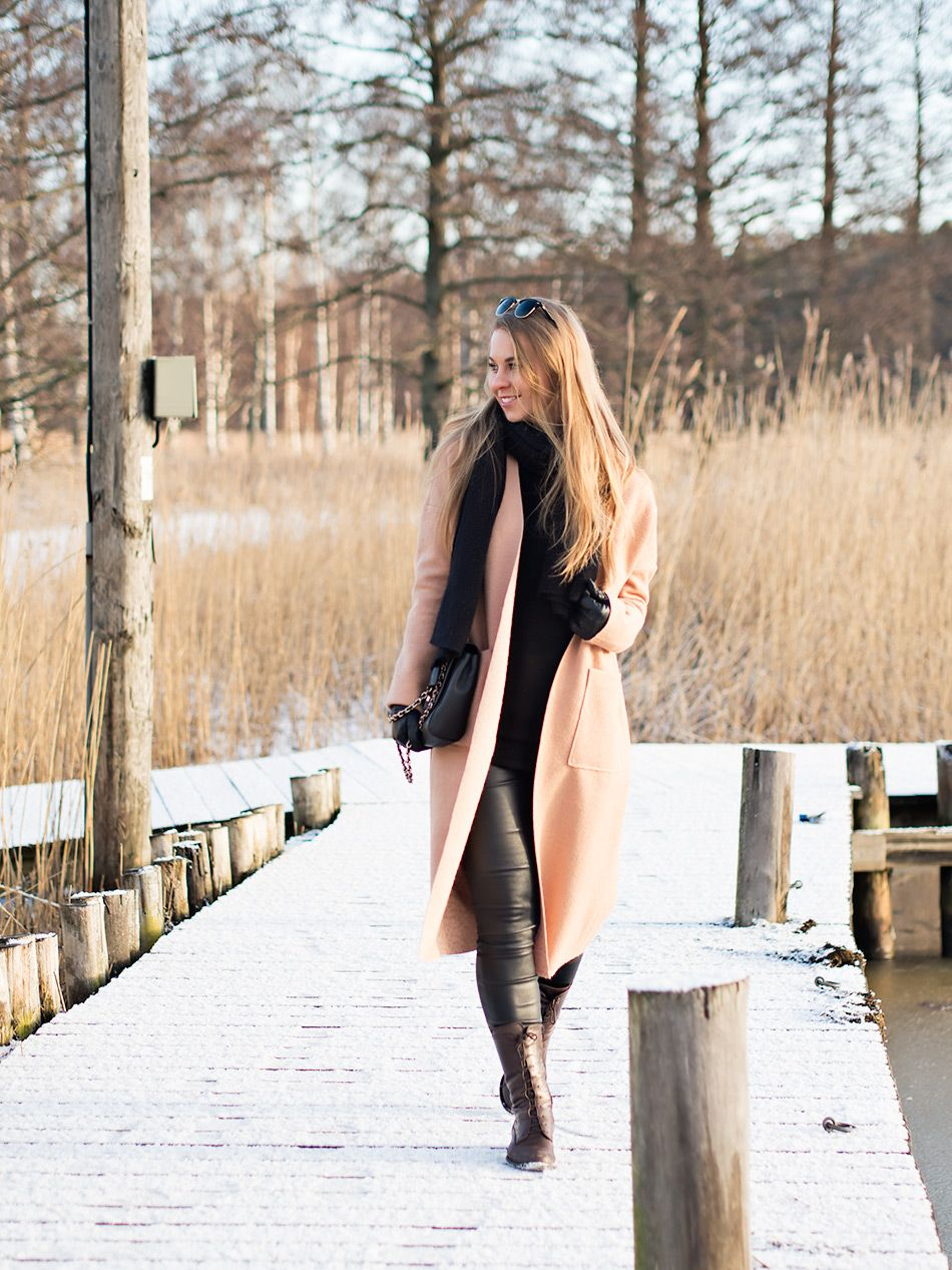 http://monasdailystyle.fitfashion.fi/2016/02/11/winter-sun-outfit/