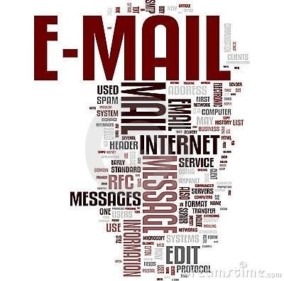 E-mail Marketing Tip for Texas Real Estate Agents: To have an ...