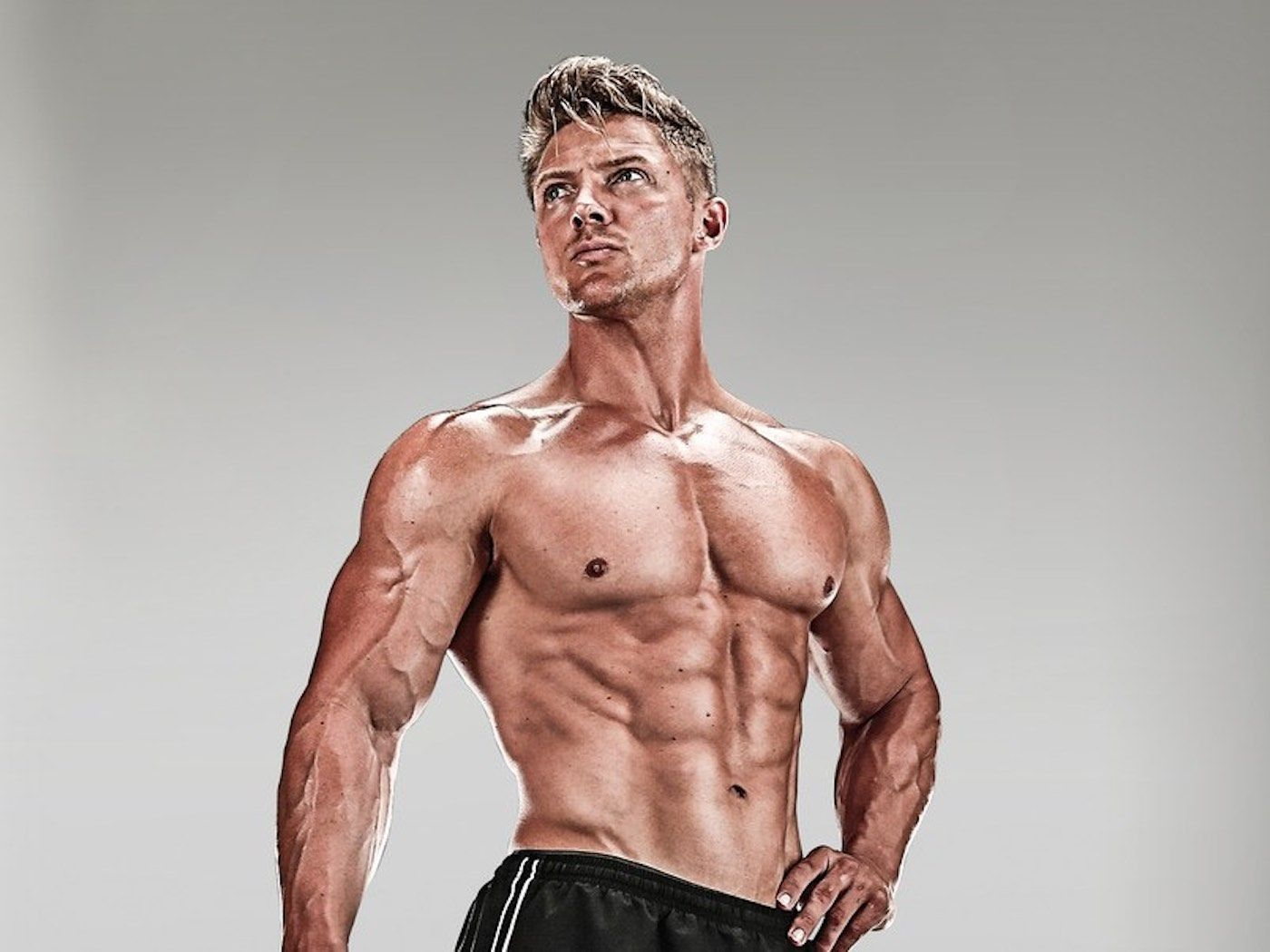 Dos And Don Ts Of Using Steroids Elmens Bodybuilding Steve Cook Pro Bodybuilders