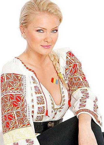 Dating A Romanian Woman