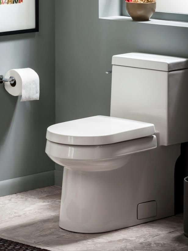 Water Saving Toilets That Won���t Flush Away Your Money