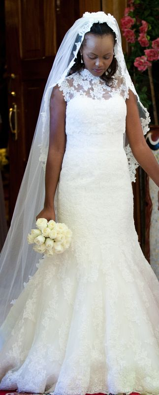 Jayelle Styles   Weddings Kenya   Wedding Gowns & Accessories ...