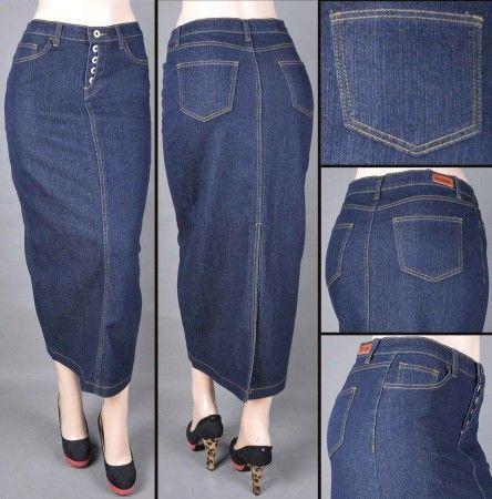 Maxi Skirts | Long & Summer Maxi Skirts | boohoo