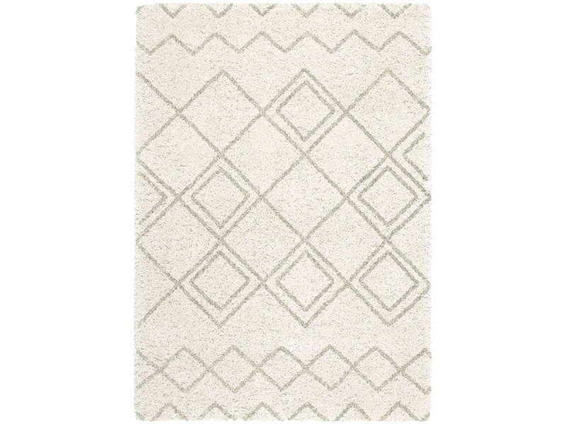 Tapis 120x170 Cm Berber Vente De Tapis Conforama Rugs Texture Carpet Carpet