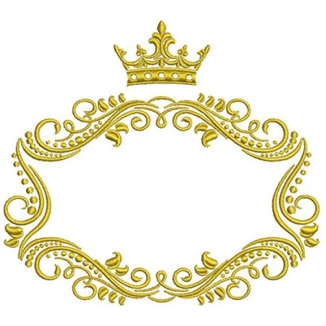 Moldura Arabesco Dourado Png Pesquisa Google Arabesco Dourado Png Brasao Para Convite Monograma