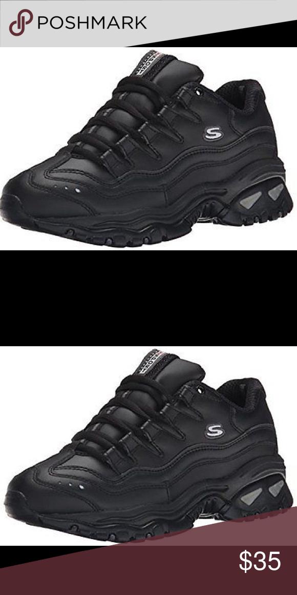 027782b62f66f Women's Skechers Sport Athletic Sneakers Size 8.5M Skechers 2250 Sport  Womens Energy Sneaker- Like