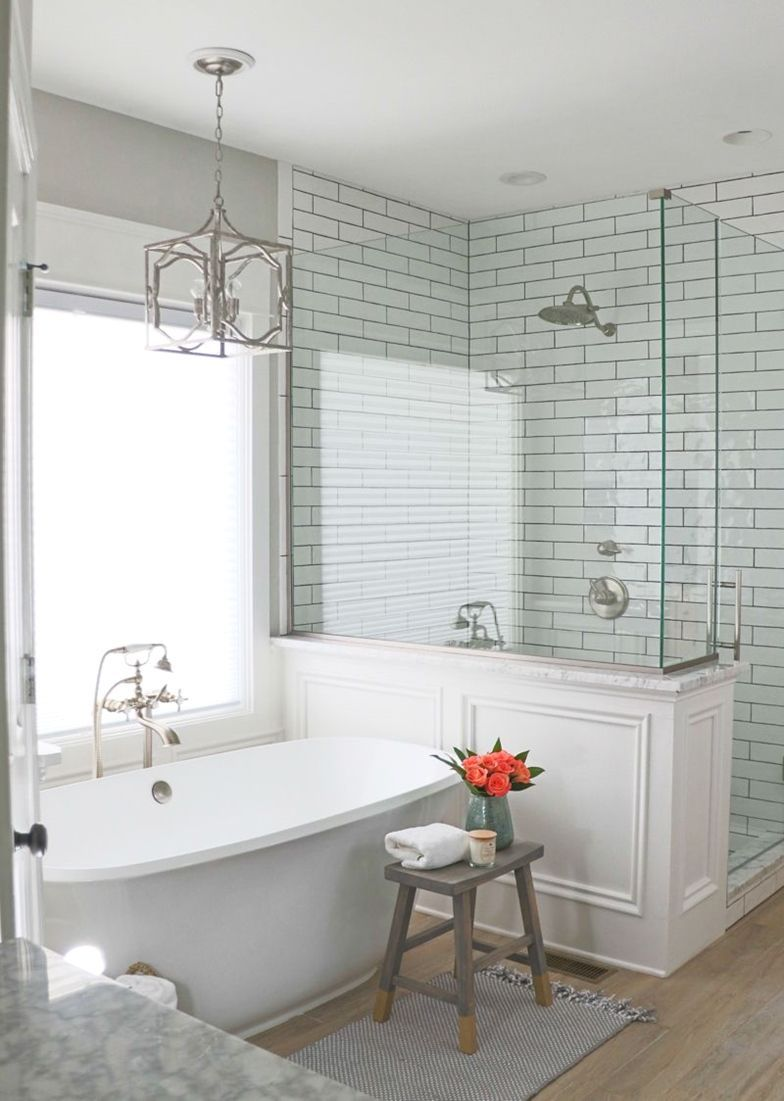 31 Best Bathroom Remodel Quotes Six Steps To Remodel Bathroom