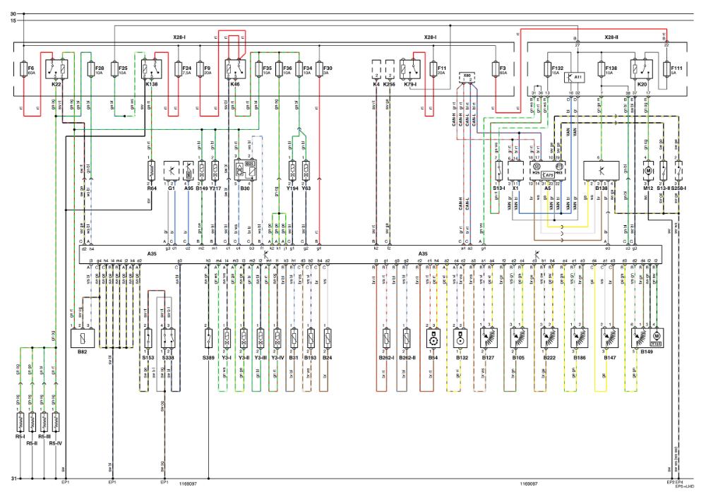 Idea by Jamer on engineering drawings Online