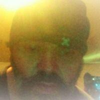 Melodic Metal (7)chris jones 886 of new haven mo by Chris Jones on SoundCloud